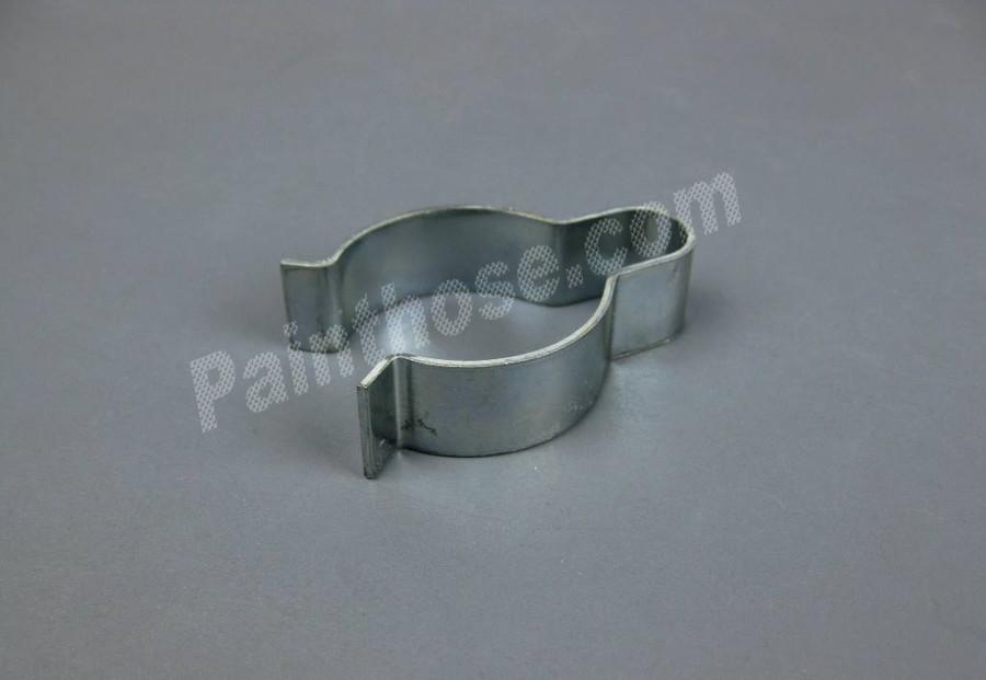 Titan 730-334 or 730334 Hose Tie Clamp