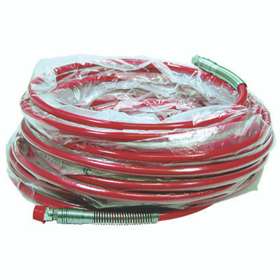 Airless & HVLP Hose Shield Cover 100ft