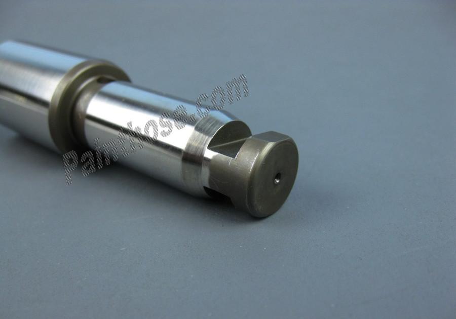 Titan 800-452 or 800452 Piston Rod - OEM