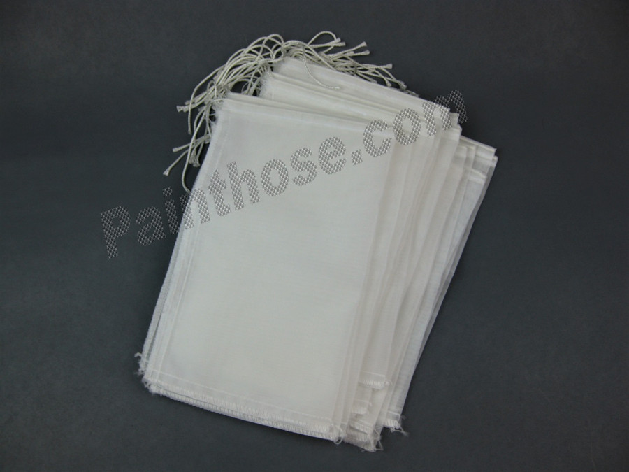Bedford 14-2170 Replacement 238769 or 238-769 Filter Bags 5 Pack