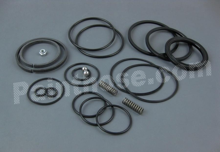 Titan Speeflo 441-071 or 441071 Hydraulic Motor Service Kit - OEM
