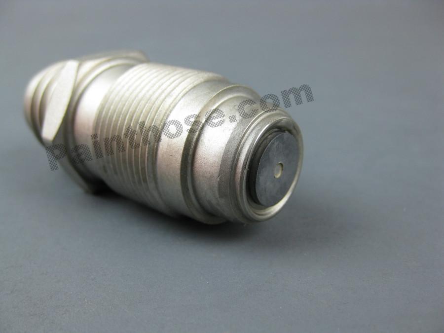 Titan Wagner 0278242 or 278242 Inlet Valve Assembly - OEM
