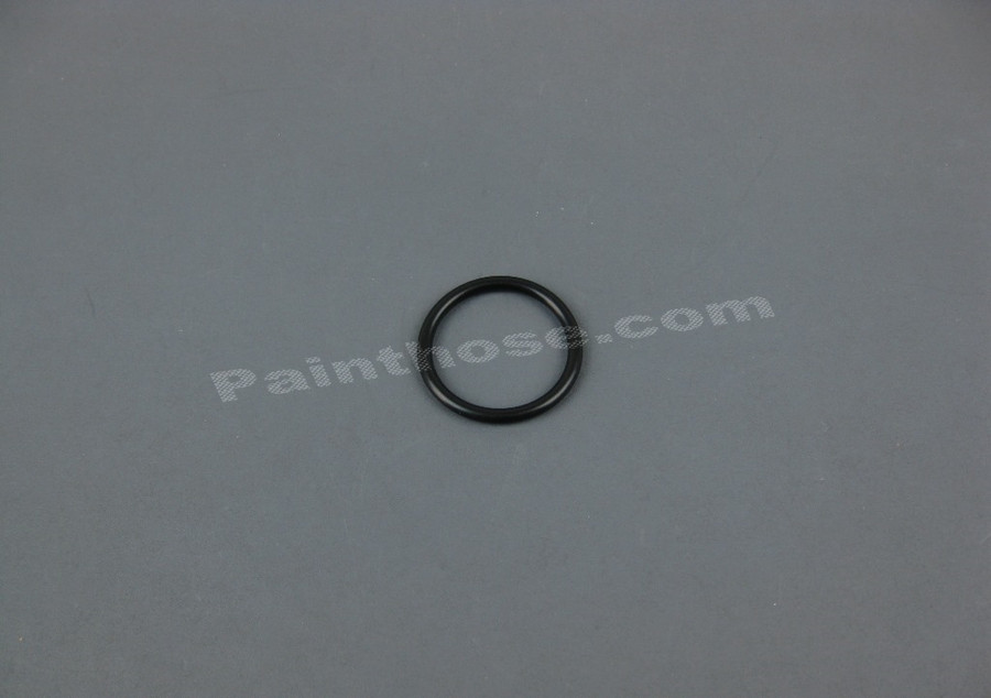 Titan Speeflo 441-217 or 441217 O-Ring Synthetic Rubber  OEM