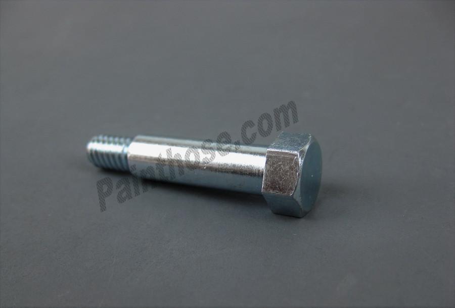 Titan Speeflo 860-936 or 890936 Shoulder Socket Screw / Bolt - OEM