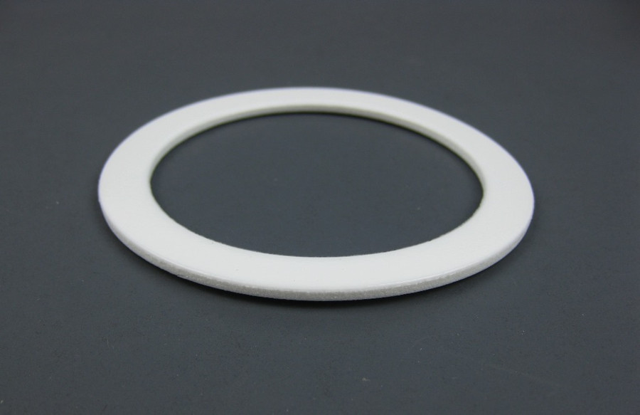 Bedford 54-55 Replacement Binks 82-56 or Wagner 0277495 or Titan 770-584 HVLP Foam Cup Gasket