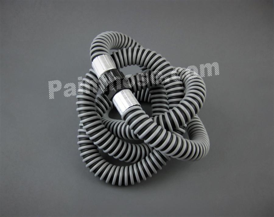 HVLP Super Flexible Whip Hose 8' Light Weight