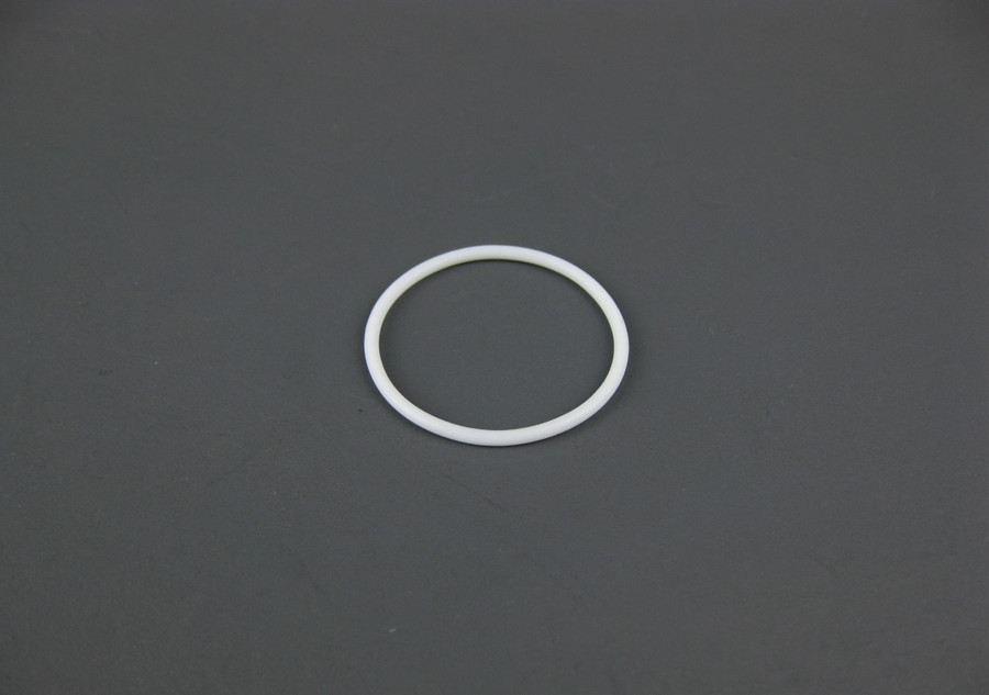 Bedford 15-1834 Replacement 106017 or 106-017 Teflon O-Ring