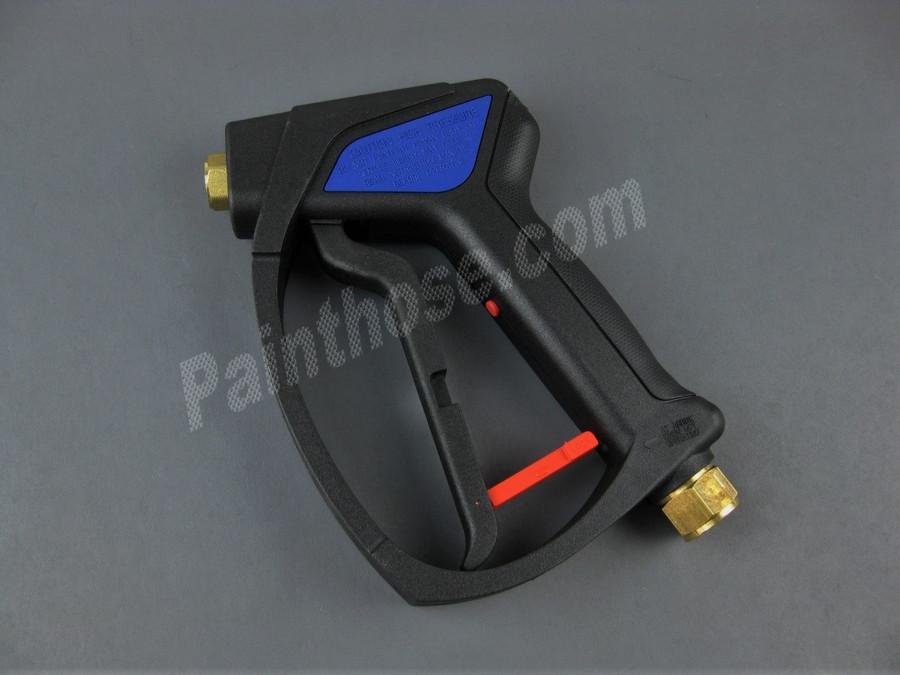 MTM Hydro 10.0342 Spray Gun SG35 Easy Hold for Power Washers