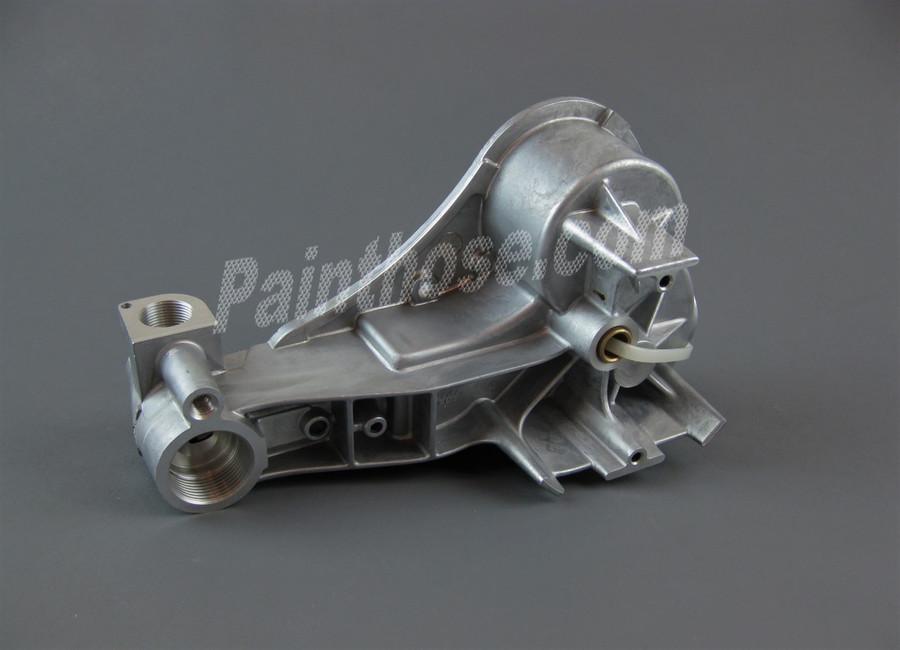 Graco 245078 Pump Repair Kit - OEM