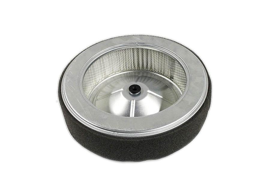 Honda 17210-Z6L-010 Air Filter - OEM