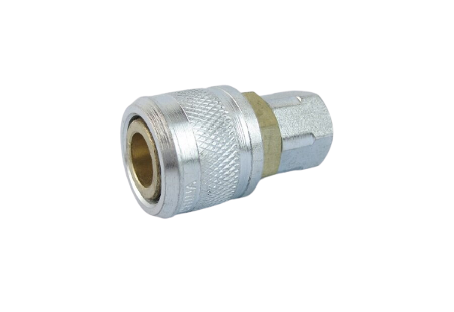 "ARO 23002-200 Quick Disconnect Coupler female 1/4"" NPT(f) or Foster 3003"