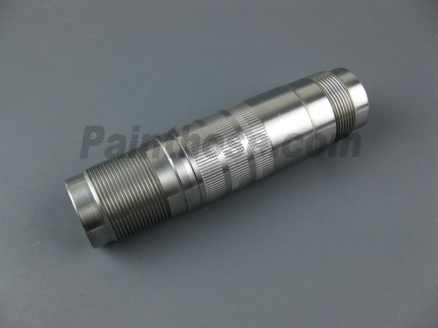 Titan Speeflo 107-946 or 107946 Pump Cylinder - OEM