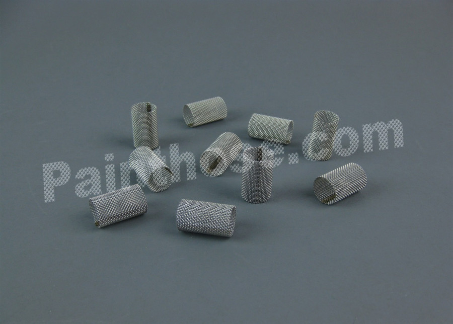 Bedford 55-3024 Replacement Aftermarket Filters 246357 or 246-357 Filters 10 pack