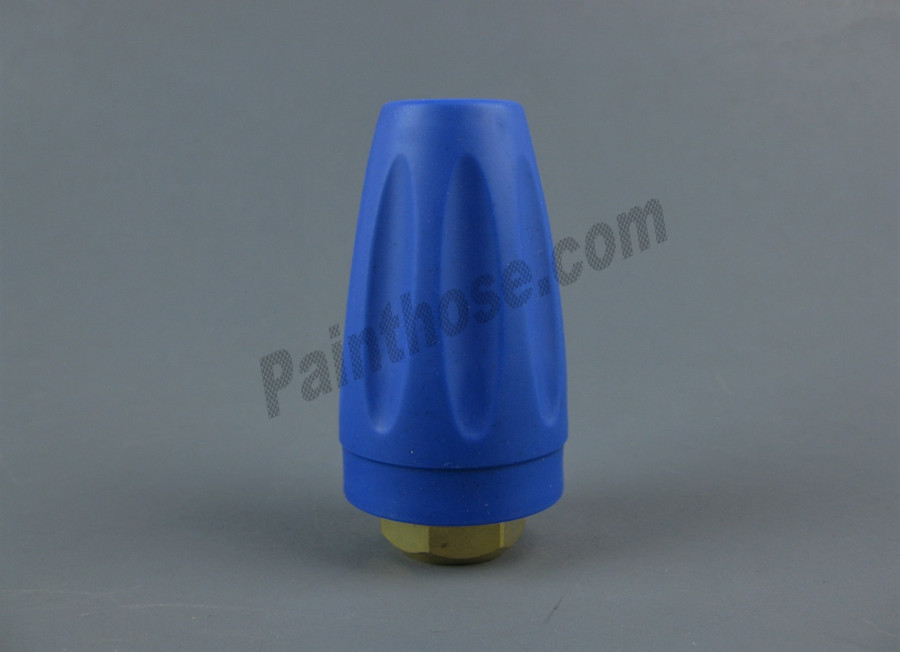 16.0224 MTM Hydro Turbo Nozzle 4.0 4000 psi