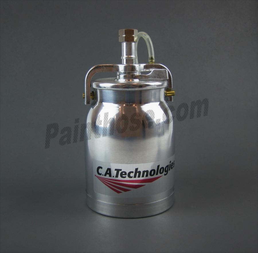 C.A. Technologies / C.A.T. 51-301 Quart Siphon Cup Drip Proof
