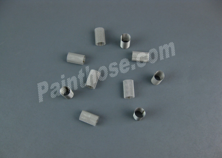 Bedford 55-3026 Replacement 246359 or 246-359 Fliters 10 pack