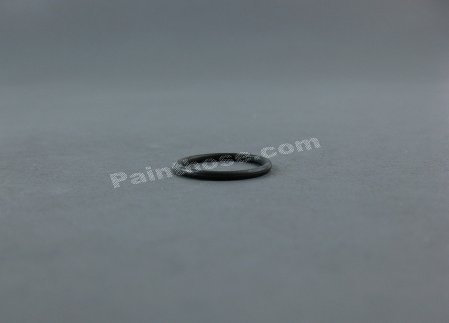 Bedford 0-3057 Replacement 117610 and 117-610 O-ring