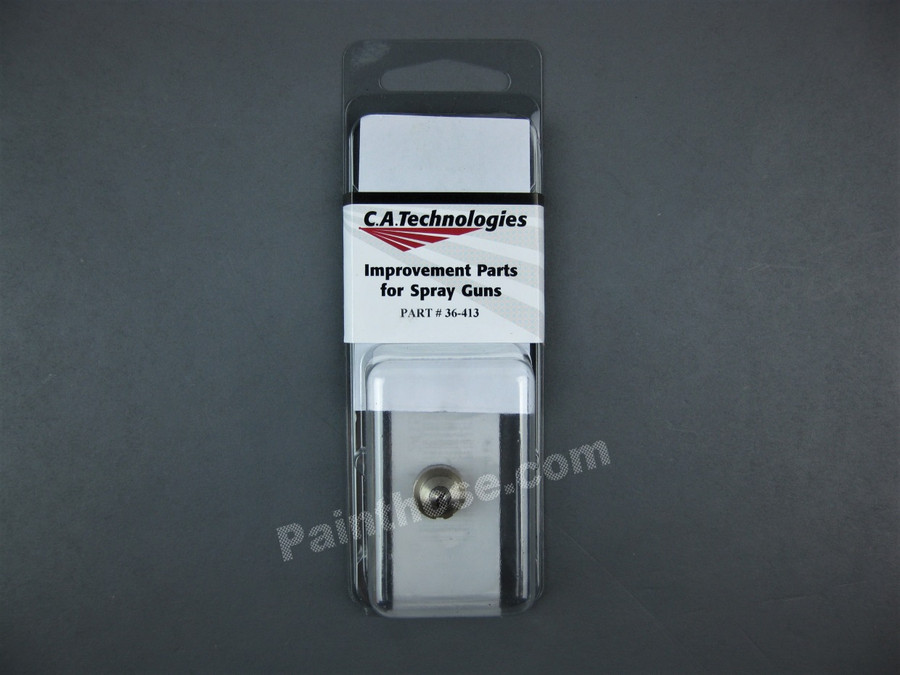 C.A. Technologies / C.A.T. 36-413 or 36413 AAA Tip