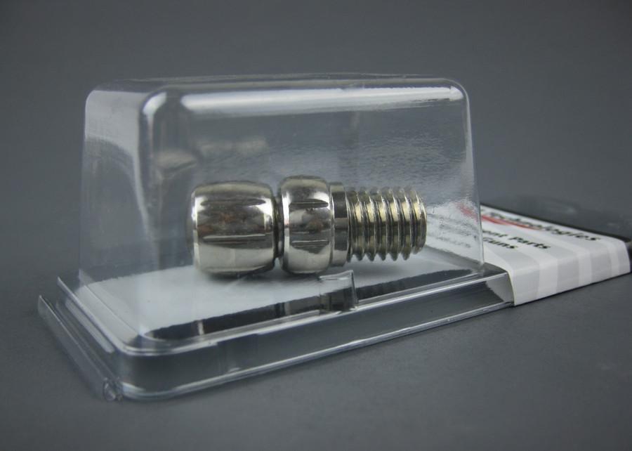 C.A. Technologies/ C.A.T. 60-1376 or 601376 Material Control Knob CAT-X