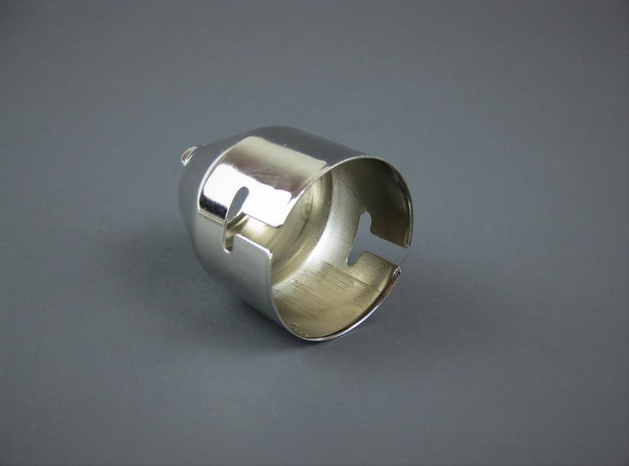 Wagner 2366222 Furno Heat Gun Concentrator Nozzle -OEM