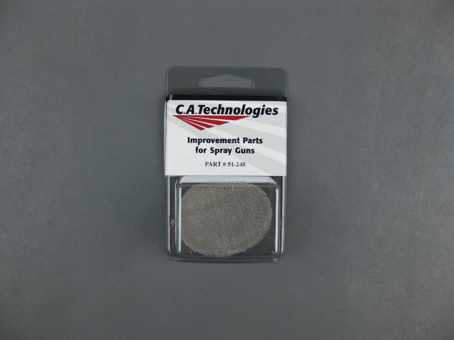 C.A. Technologies/ C.A.T.  51-248 / 51248 Tank Intake Screen
