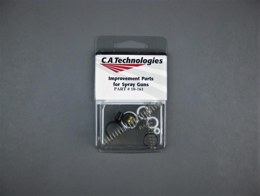 C.A. Technologies/ C.A.T. 10-161 / 10161 CAT - X Repair Kit