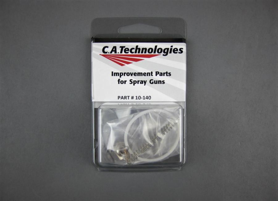 C.A. Technologies/ C.A.T. 10-140 / 10140 Tommy Rebuild Kit