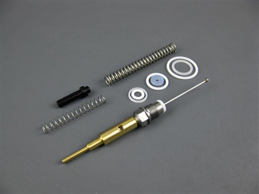 C.A. Technologies/ C.A.T. 10-113 / 10113 Repair Kit For Cougar AAA Gun