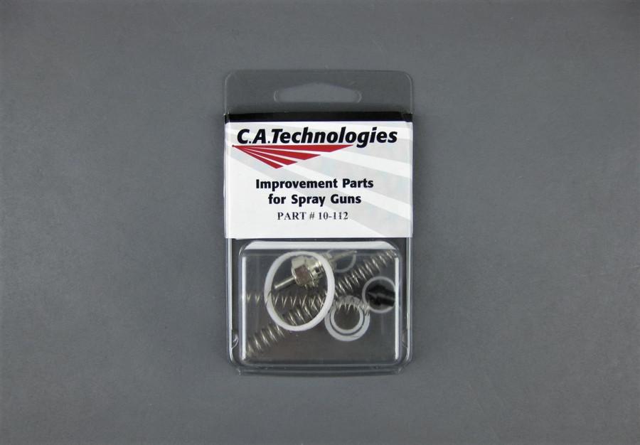C.A. Technologies/ C.A.T. 10-112 / 10112 T100C Repair Kit
