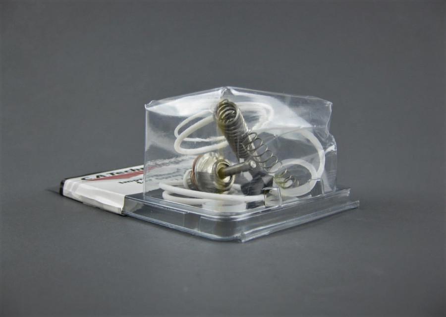 C.A. Technologies/ C.A.T. 10-106 / 10106 CPR Repair Kit