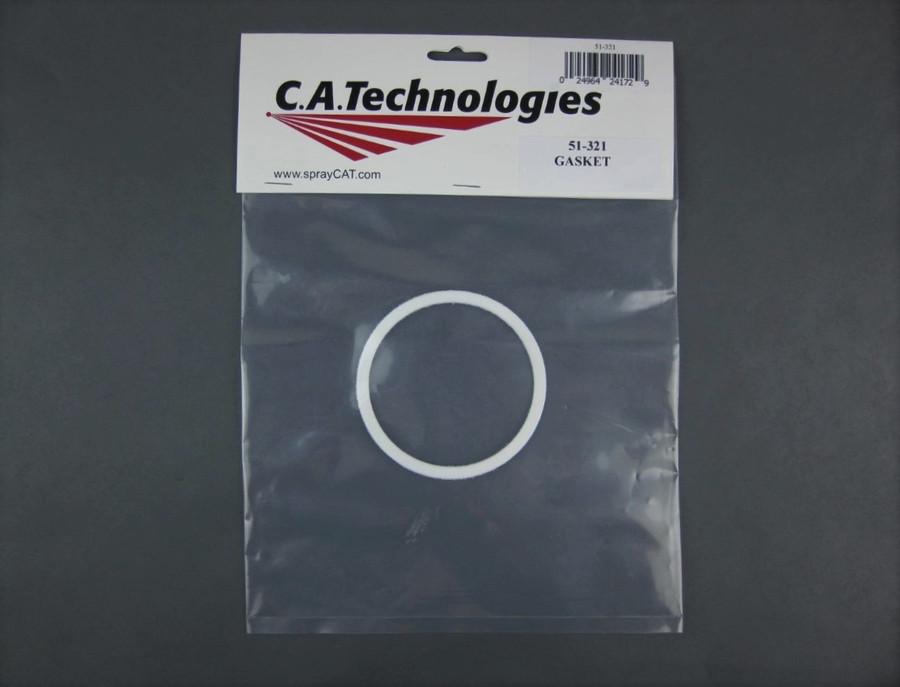 C.A. Technologies/ C.A.T. 51-321 / 54321 Gasket