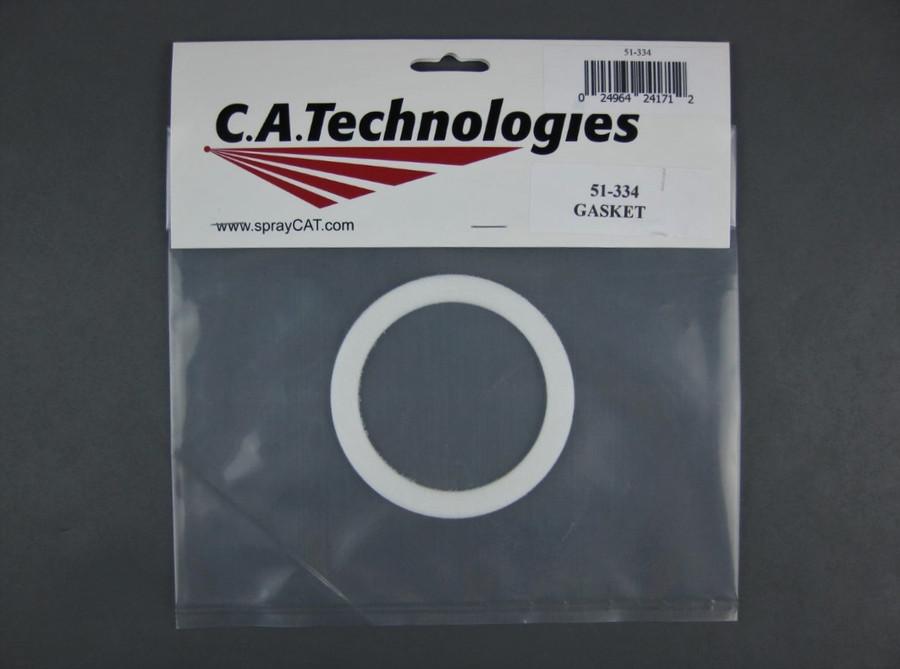 C.A. Technologies/ C.A.T. 51-334 / 51334 Gasket - 1 qt