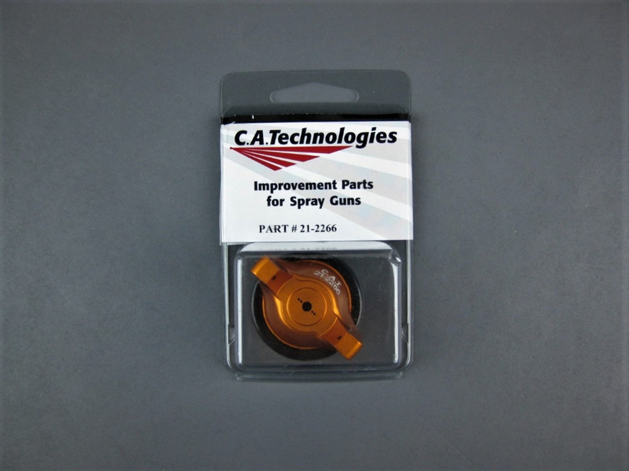 C.A. Technologies/ C.A.T. 21-2266 / 212266 Air Cap Assembly