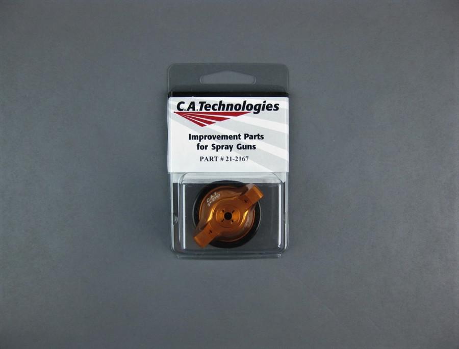 C.A. Technologies/ C.A.T. 21-2167 / 212167 Air Cap #67PB