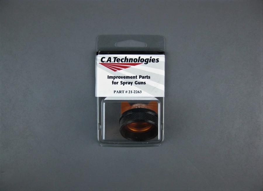 C.A. Technologies/ C.A.T. 21-2263 / 212263 Air Cap 63B