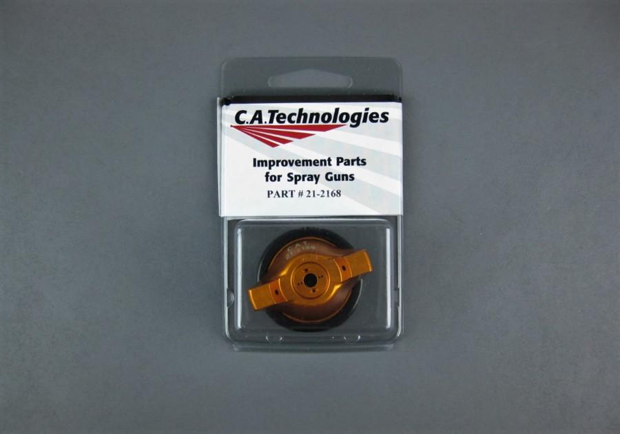 C.A. Technologies/ C.A.T. 21-2168 / 212168 Air Cap T100C