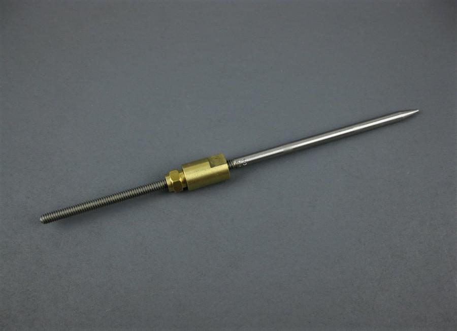 C.A. Technologies/ C.A.T. 40-1414 / 401414 Needle 1.4MM