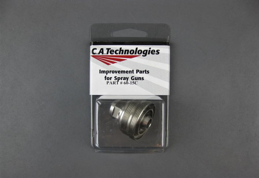 C.A. Technologies/ C.A.T. 60-15C / 6015C Head Insert