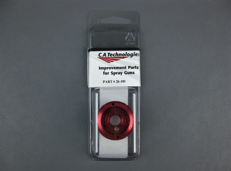 C.A. Technologies/ C.A.T. 26-101 / 26101 Air Cap Assembly AAA