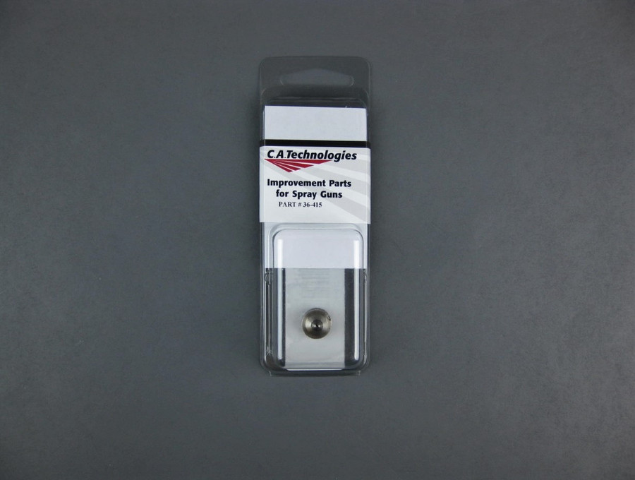 C.A. Technologies/ C.A.T. 36-415 / 36415 AAA Tip Assembly .415