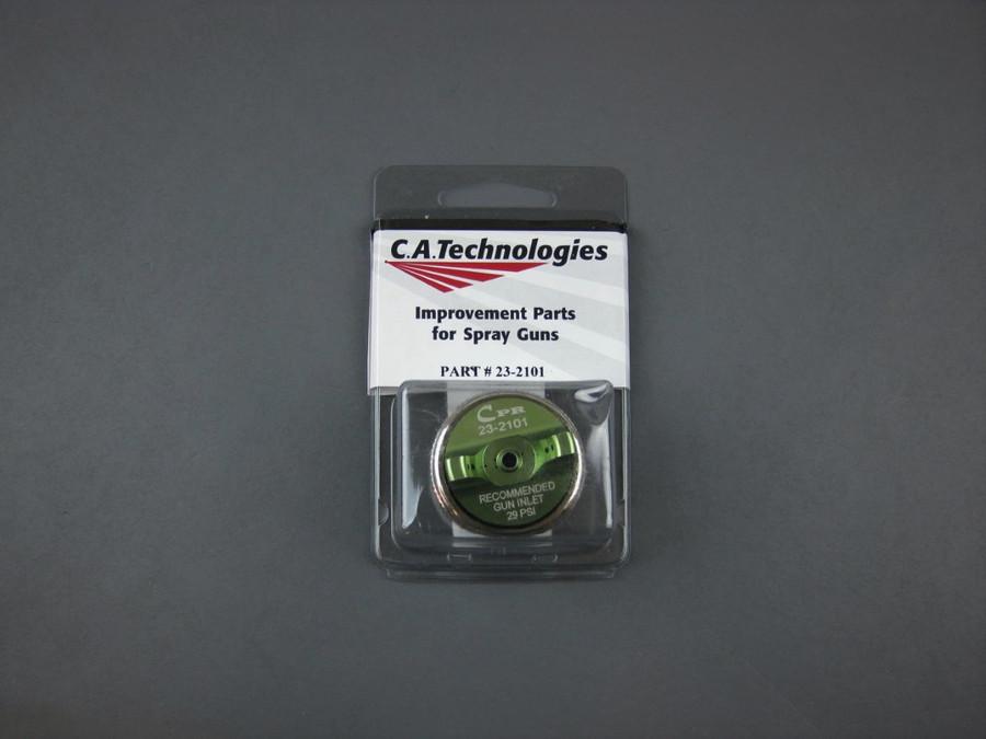 C.A. Technologies/ C.A.T. 23-2101 / 232101 Air Cap 11 CFM