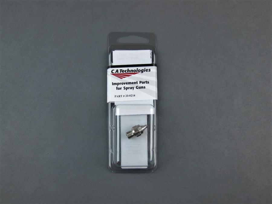 C.A. Technologies/ C.A.T. 33-0214 / 330214 1.4 MM Nozzle