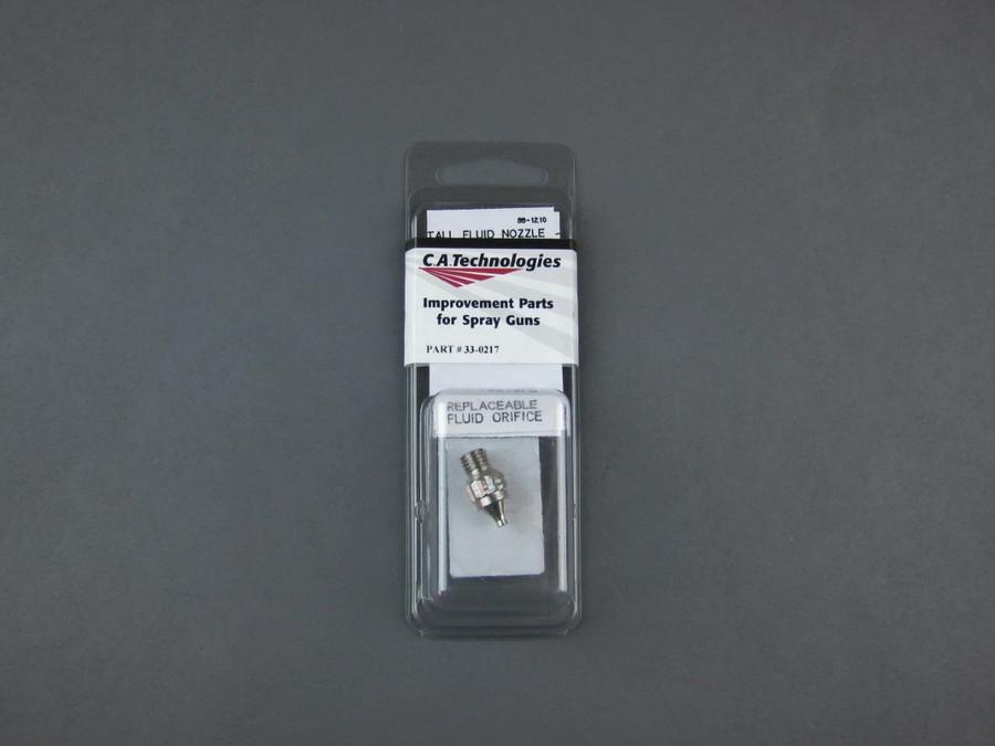 C.A. Technologies/ C.A.T. 33-0217 / 330217 1.7 MM Nozzle