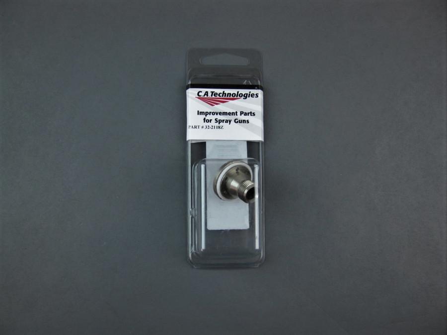 C.A. Technologies/ C.A.T. 32-2118Z / 322118Z 1.8 MM Nozzle