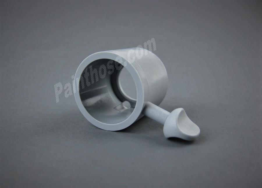 Wagner Earlex 0V0003 Spray Directional Plate OEM