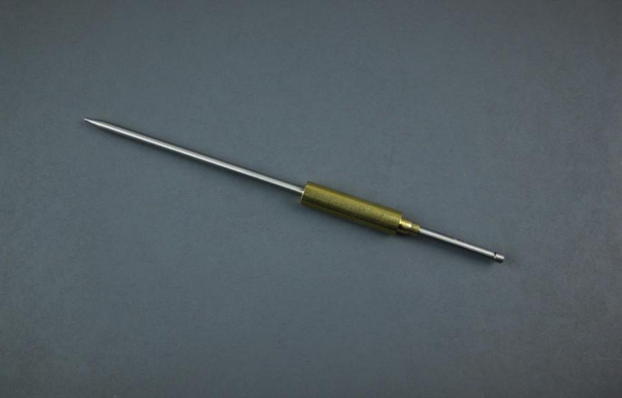 C.A. Technologies/ C.A.T. 40-1218 / 401218 1.8 MM Needle