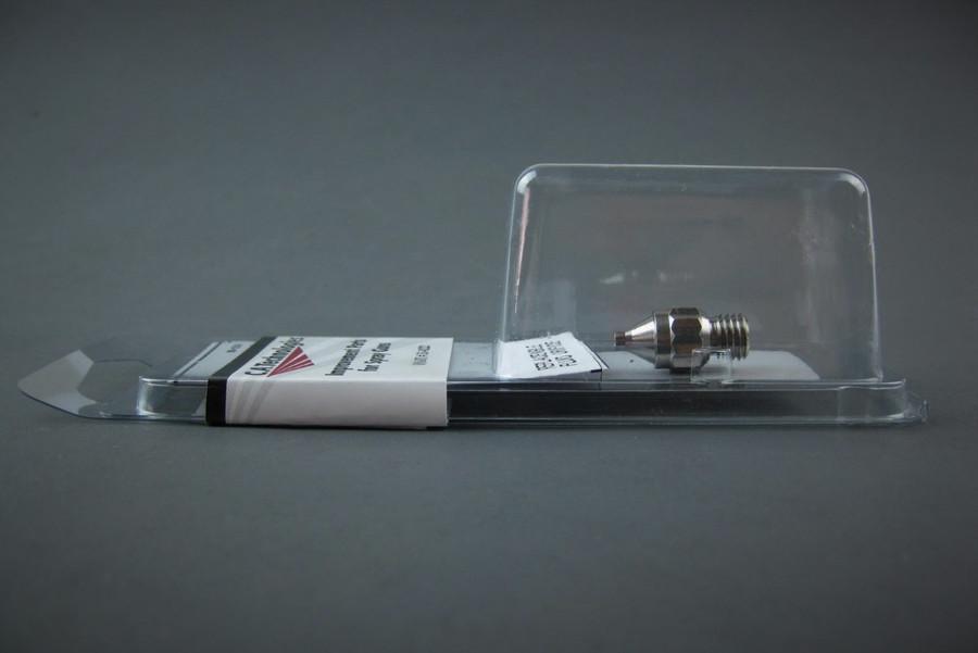 C.A. Technologies/ C.A.T. 33-0222 / 330222 2.2 MM Nozzle
