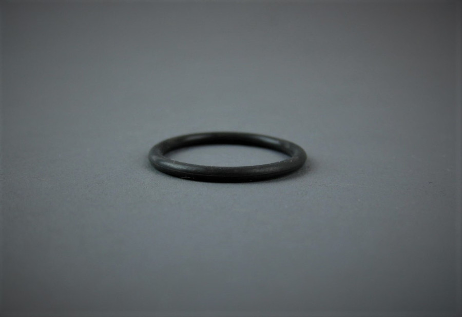 Bedford 0-3079 Replacement GC2-060 / GC2060 O-Ring
