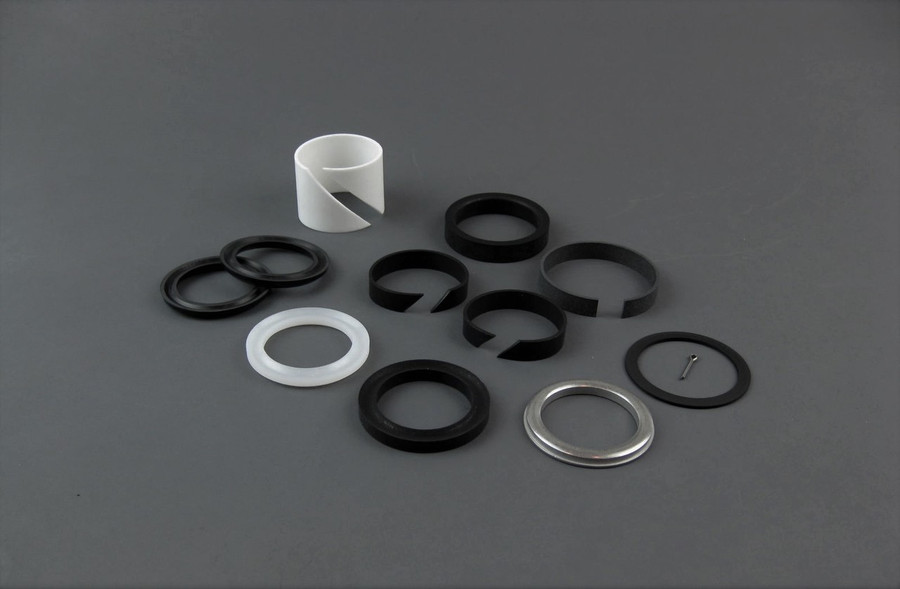 Bedford 20-751 Replacement 206-923 / 206923 Packing Repair Kit