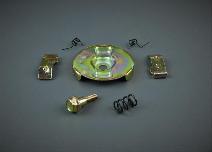 MTM Hydro 50.5036 Recoil Starter Rachet Kit For GX Engines